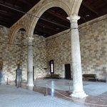Фотография Родосская крепость (Резиденция магистра рыцарского ордена)