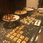 Foto Cafe BLD at Renaissance Johor Bahru Hotel