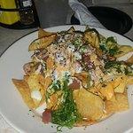 Bayside Grille & Sunset Bar Foto