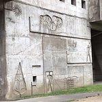 Φωτογραφία: La Maison Radieuse (Le Corbusier)