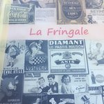 Foto de La Fringale