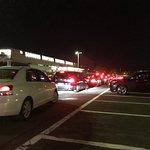 Foto de Banpaku Memorial Park Athletics Stadium