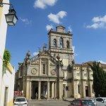 Foto de Igreja de Nossa Senhora de Graça