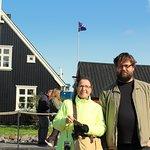 صورة فوتوغرافية لـ Isafjordur Maritime Museum