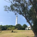Gibb's Hill Lighthouse의 사진