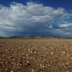 Photo of Gobi Desert
