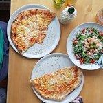 Pizzeria Gallus Foto