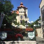 Photo of Hanu' Berarilor Casa Elena Lupescu