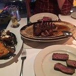 Φωτογραφία: Club A Steakhouse