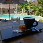Foto van Molas Cafe