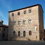 Fotografie: Palazzo Pretorio