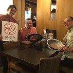 火锅Zo(新宿三丁目店)照片
