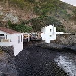 Photo of Bar Caloura