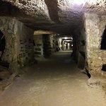 Foto di Chiesa di San Giovanni alle Catacombe