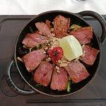 Photo of Restaurant La Cafetiere Felee