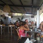 Φωτογραφία: Bar Esperanza