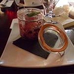 Photo of Stockhouse Restaurant
