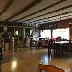 Photo of Tonsina River Lodge Restaurant