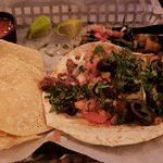 Foto de Diego's Burrito Factory