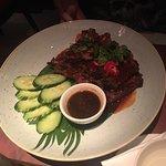 Foto van Mekong Restaurant & Bar
