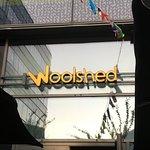 Valokuva: Woolshed - Australian Gastropub