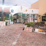 Φωτογραφία: Plaza Montecarlo Bayahibe
