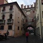 ภาพถ่ายของ Porta San Bortolo