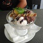 Photo de Portobello Restaurante Italiano