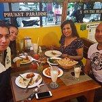 Bild från Curry Delight Indian Restaurant