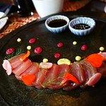 Foto de Restaurant Kanahau