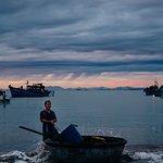 Bilde fra Vietnam in Focus - Photo Tours and Workshops