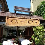 Photo of Kanapa Restaurant Salon