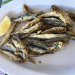 Фотография Vai Restaurant Palm Beach