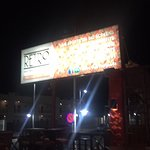 Billede af Retro Bar & Pub