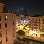 صورة فوتوغرافية لـ The Pearl-Qatar