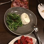 Photo of Bistecca Tuscan Steakhouse
