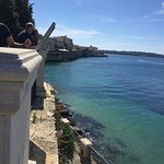 Photo of Ortigia