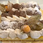 Photo of Peccati di Gola Pasticceria Caffetteria