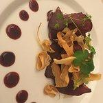 Foto de Restaurant Mundart