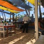Foto de Soles Bar