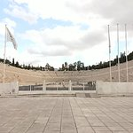 Foto de Panathenaic Stadium