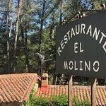 Photo of Restaurante Meson El Molino