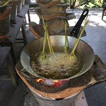 Photo de Tamarind Cooking Courses