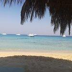 Valokuva: Mividaspa at Jaz Aquamarine Resort