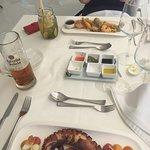 Billede af Lani's Cafe Restaurant