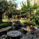 Фотография Villa Maria Restaurant