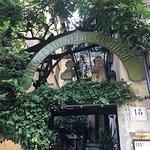 Locanda di Orta Restaurant Foto