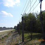 達豪集中營照片