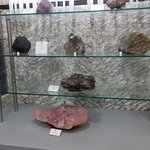 Zdjęcie Museu Geologico da Bahia