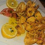 Photo of Liondi Traditional Greek Restaurant